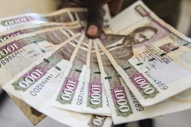 bonus-money.jpg