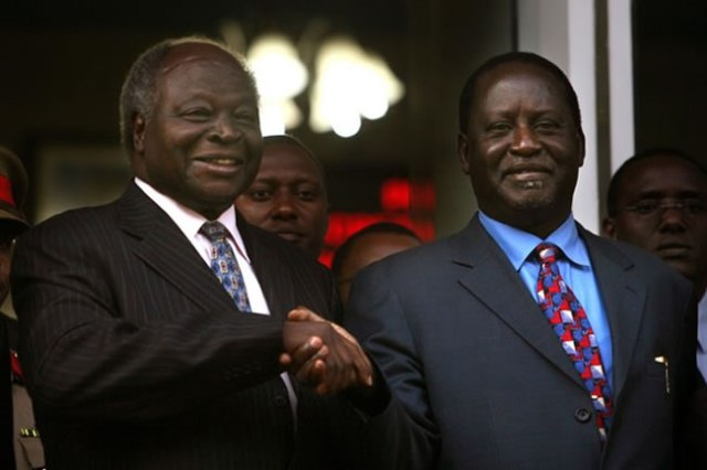 Mwai-Kibaki_Raila-Odinga1.jpg