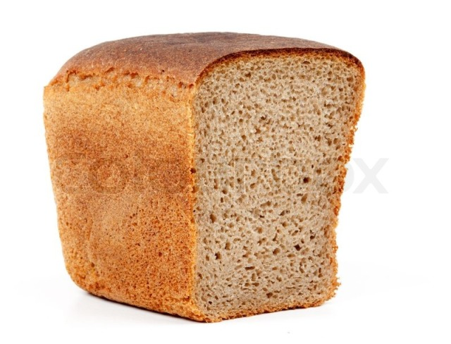 1949111-half-a-loaf-of-fresh-bread-isolated-on-white-background.jpg